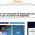 Boludo dans la presse en Argentine